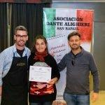La-Dante-Vecchia-039