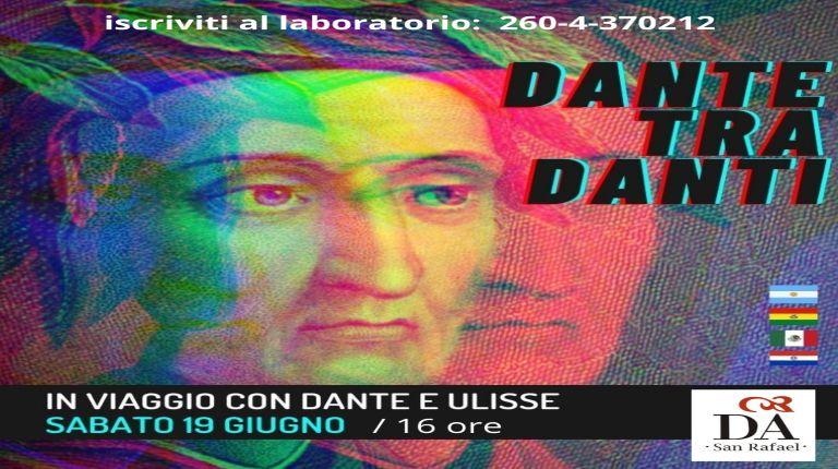 Dante tra Dante