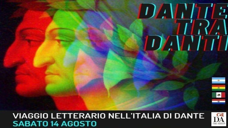 7 Purgatorio di Dante